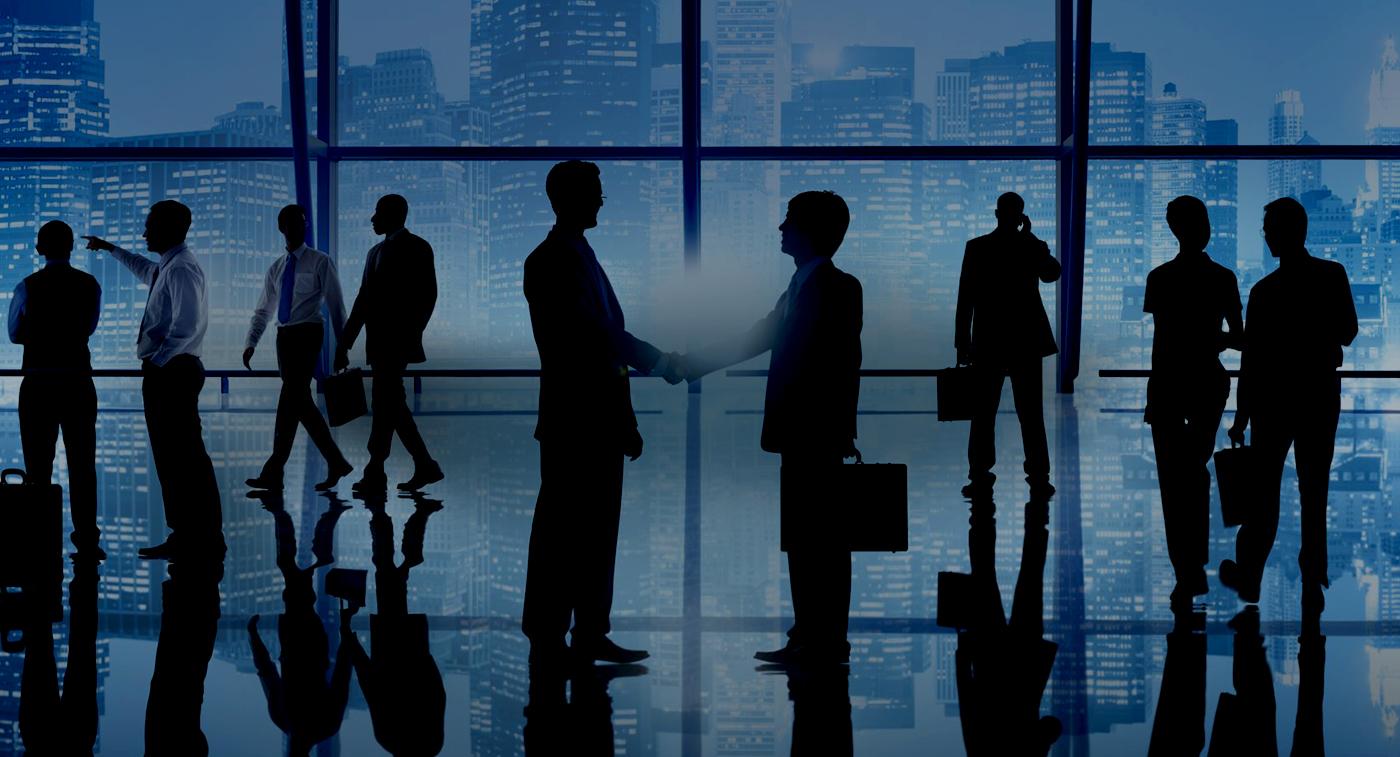 APM Property Management Pte Ltd.